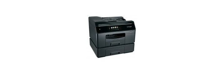 LEXMARK OFFICEEDGE PRO5500T