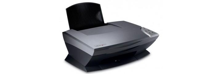 LEXMARK X1150
