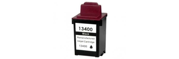 LEXMARK 13400HC COMP.