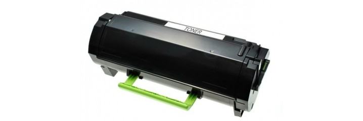 LEXMARK MS310