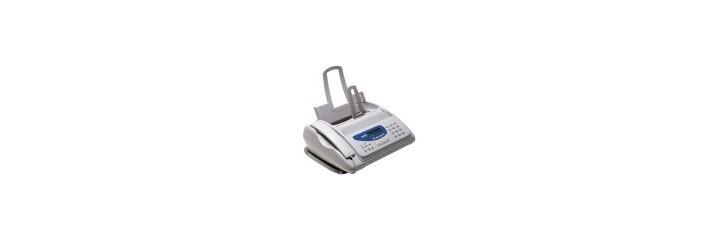 Olivetti Fax Lab 100