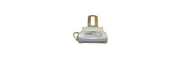 Olivetti Fax Lab 115