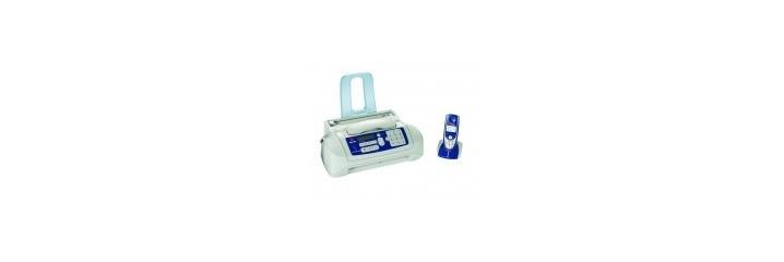 Olivetti Fax Lab 145d