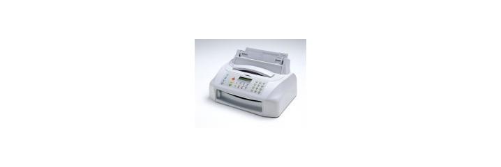Olivetti Fax Lab 200