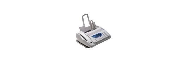 Olivetti Fax Lab 220