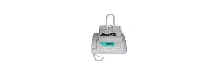 Olivetti Fax Lab 275
