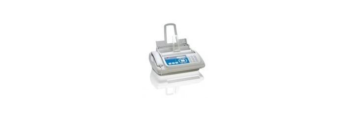 Olivetti Fax Lab 460