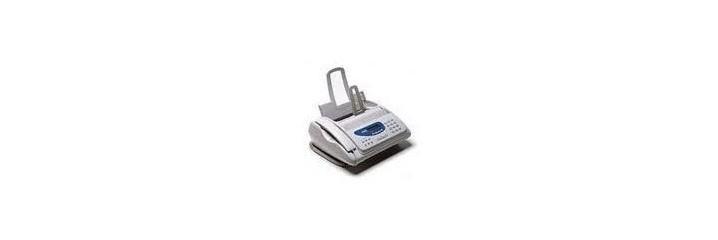 Olivetti Fax Lab 490