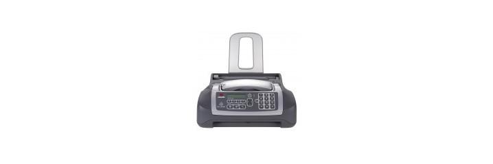 Olivetti Fax Lab 610