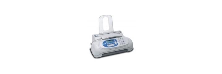 Olivetti Fax Lab M100