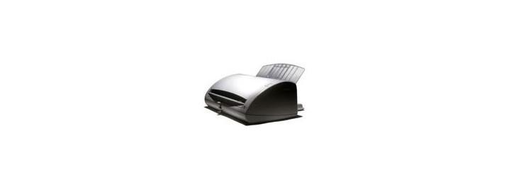 Olivetti Jp 450