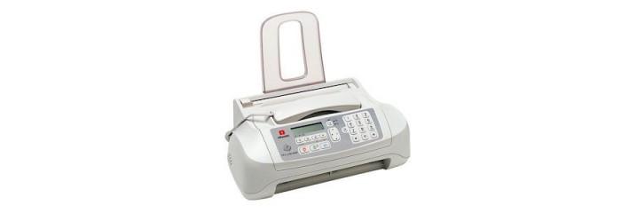 Olivetti Spc Telecom 4212