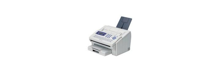 Panasonic Dx-600