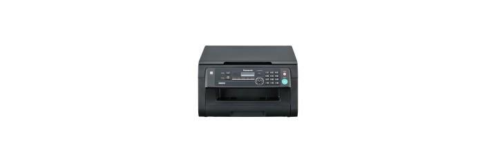 Panasonic Kx-Mb2000g