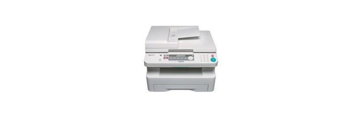 Panasonic Kx-Mb238cn