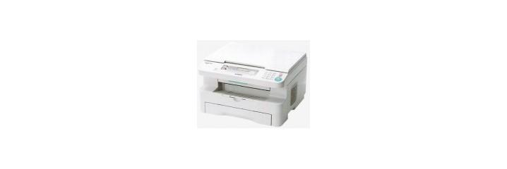 Panasonic Kx-Mb262