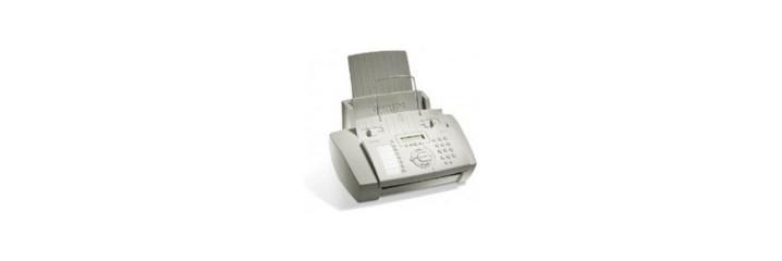 Faxjet 320