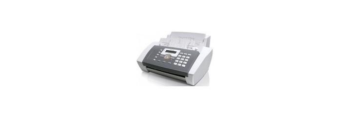 Faxjet 555
