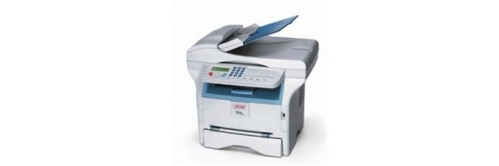 Ricoh Fax 1180l