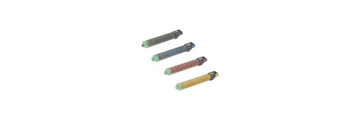 RICOH AFICIO SP-C811