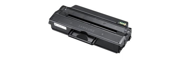 SAMSUNG MLT-D103L/ML-2950