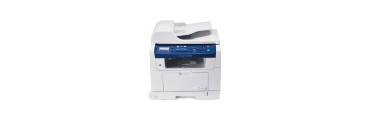 Xerox Phaser 3300mfpvx