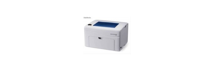 Xerox Phaser 6010vn