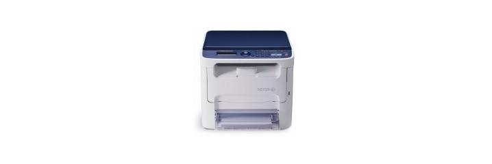 Xerox Phaser 6121s