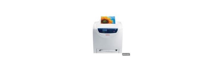 Xerox Phaser 6130v