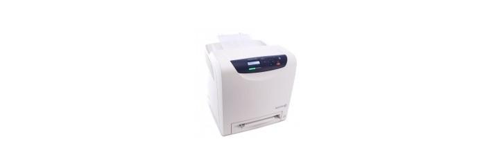 Xerox Phaser 6140n