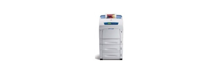 Xerox Phaser 6250dp