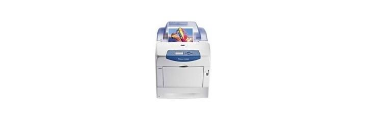 Xerox Phaser 6250n