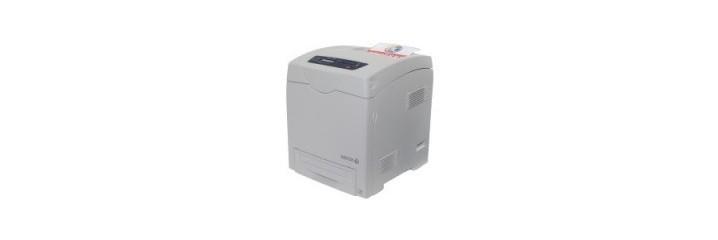 Xerox Phaser 6280vdn