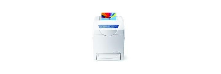 Xerox Phaser 6280vn