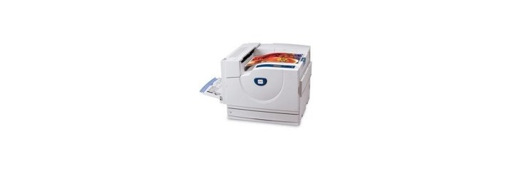 Xerox Phaser 7760vdn