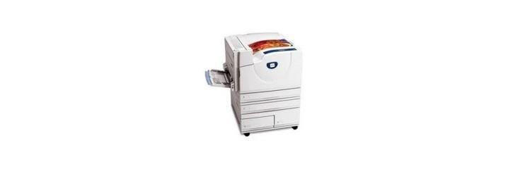 Xerox Phaser 7760vdx
