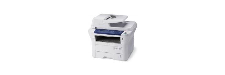 Xerox Workcentre 3210vn