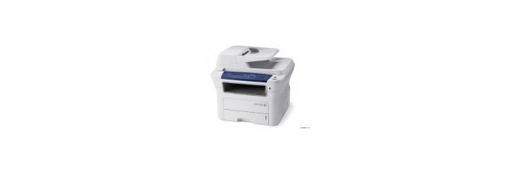 Xerox Workcentre 3220vdn