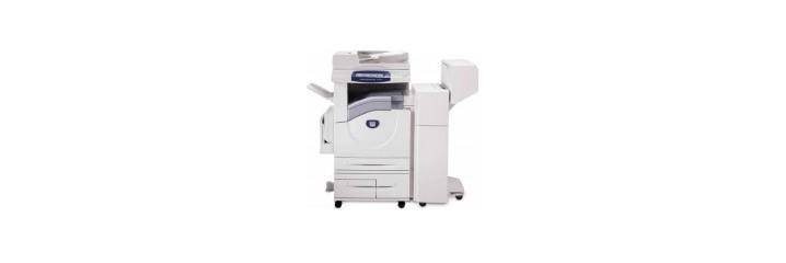 Xerox Workcentre 7242