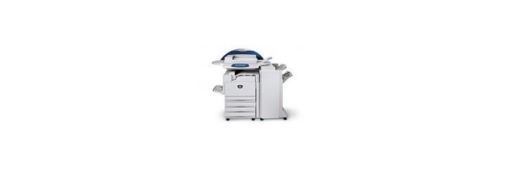 Xerox Workcentre Pro C2636