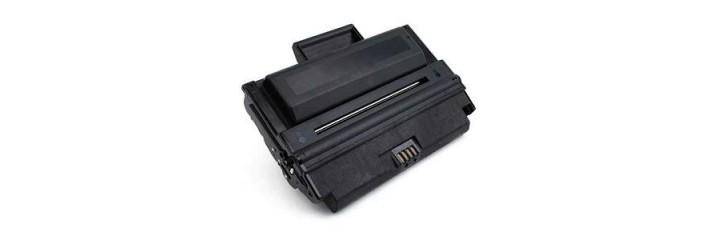 Xerox Phaser 3428