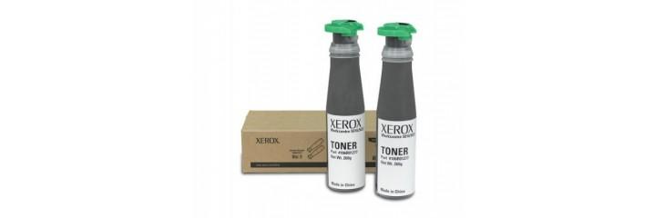 Xerox Phaser 5020