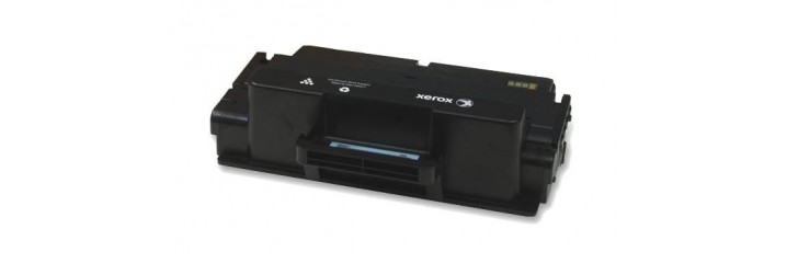 Xerox Workcentre 3315 / 3325