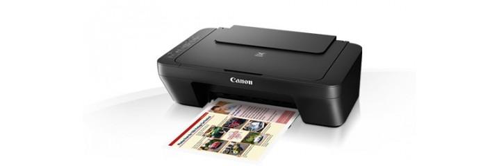 CANON PIXMA MG 3050