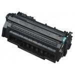 Reg para Canon715 3310,3370,HP P2014,P2015D,P2015N,P2015X.3K