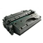 REG.paraHP P2050,M401,LBP 6300 6.3K CE505X-CF280X-CANON 719H