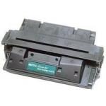 Regenerado HP Laser Jet 4000XX/4050XX-10.000 Páginas C4127X