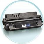 Toner Reg.HP Laser Jet 5000/5100XX-10.000 Páginas C4129X