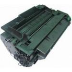 Negro Reg para Laserjet P 3015D,P 3015 DN,P 3015 X 6K-CE255A