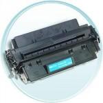 Regenerado HP Laser Jet 2100XX/2200XX-5.000 Páginas C4096A